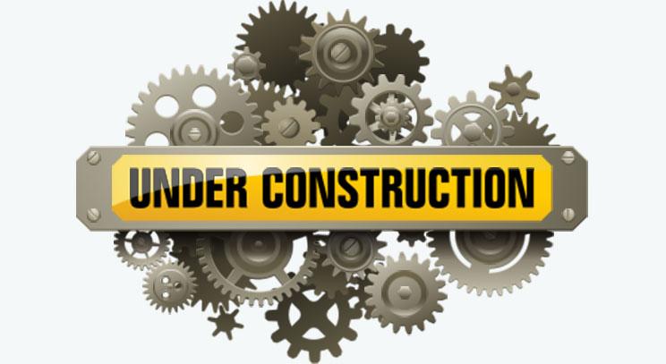 Výsledek obrázku pro under construction