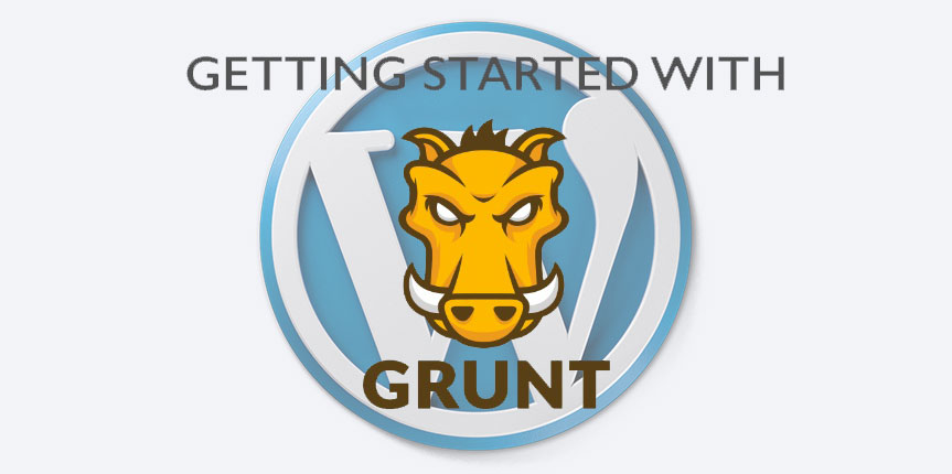 Using Grunt and unCSS on a WordPress site