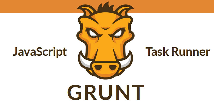 How to install Grunt and unCSS on Windows 7 or Windows 8