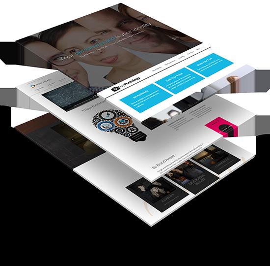 Sacramento Web Design Firm